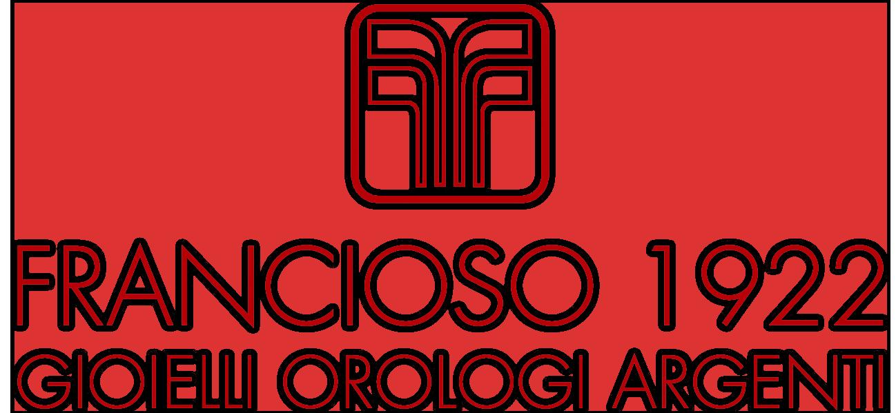 Francioso Gioielli - A Torino dal 1922